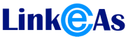 Logo Linkeas