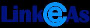 Logo Linkeas